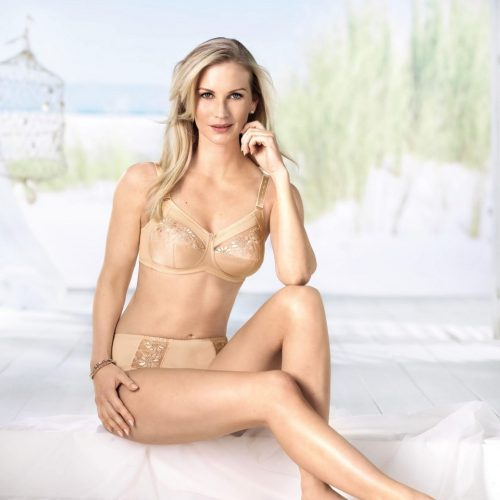 Sutien post mastectomie Safina