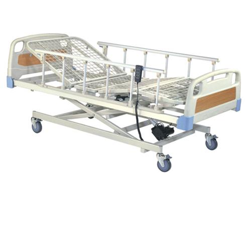pat-spital